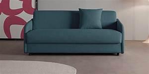 Sofaecke Selber Bauen : ecksofa mit matratze sofa mit matratze with ecksofa mit matratze cool sofa mit matratze full ~ Indierocktalk.com Haus und Dekorationen