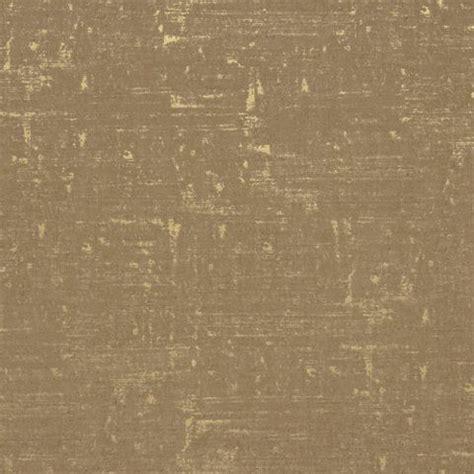Marella Plaster  Matte Gold  Luxury Textures