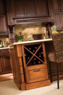 kitchen islands with wine racks kitchen island with wine rack design options homesfeed