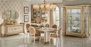 italian design furniture classical and modern italian furniture store interiors italia