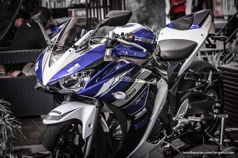 Yamaha R25 Picture by Harga Yamaha R25 Cars Motos Autos And