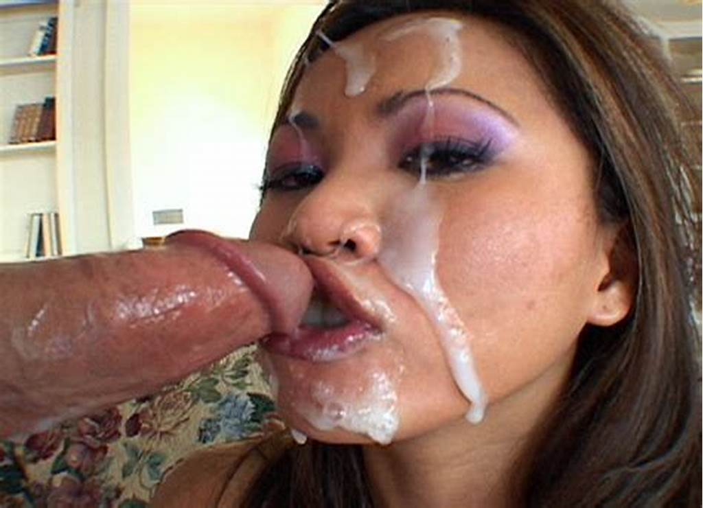 #Facial #Cumshot #Spooged,Facial,Asian #Image #Uploaded #By #User