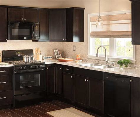 lowes kitchen cabinets prices now brookton room 7236