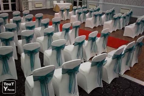 location housse de chaise mariage pas cher location housse de chaise noeud nappe pas cher à bruxelles