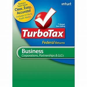 Turbo Discount : turbotax coupons discounts april 2015 ~ Gottalentnigeria.com Avis de Voitures