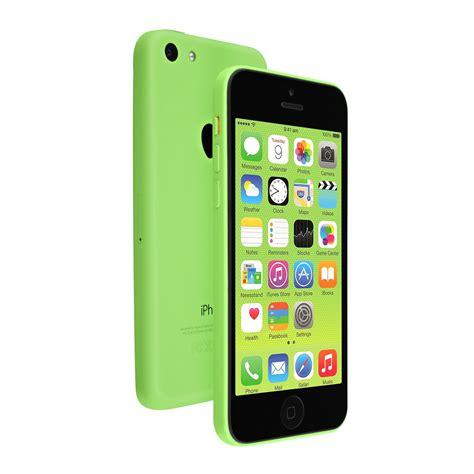 how to unlock iphone 4 verizon apple iphone 5c verizon factory unlocked 4g lte 8mp 2756