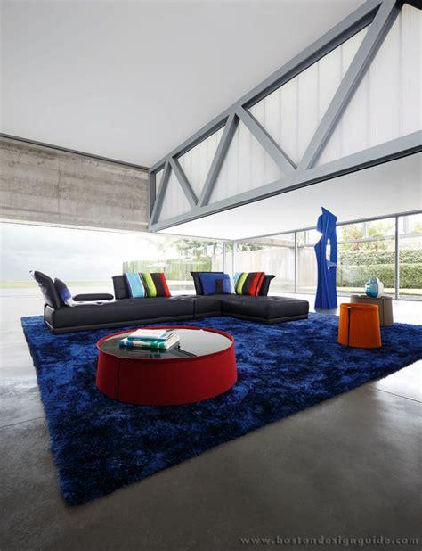 Design Natick Ma by Roche Bobois