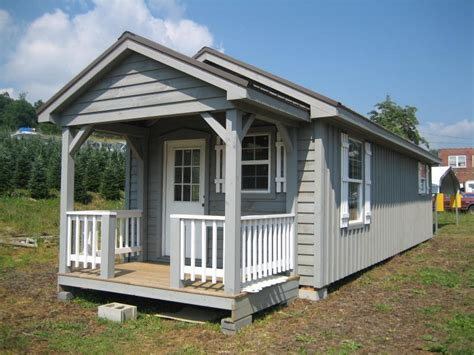 mountain getaway vacation rental mother law apartment