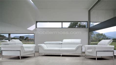 faire briller un canapé en cuir salon shawn canapé 3 places 2 places fauteuil