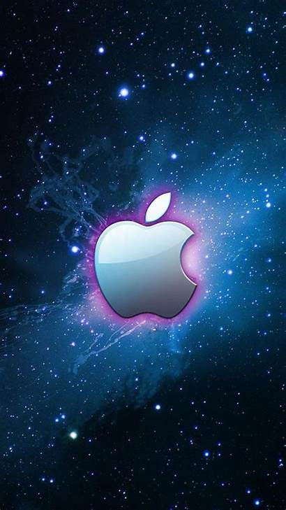 Dynamic Ios Wallpapers Apple