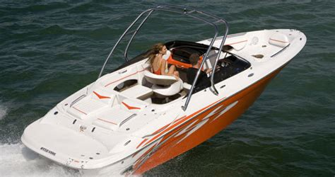 Four Winns Boat Horn by Research Four Winns Boats H220 Ss On Iboats