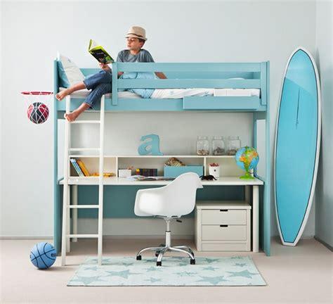 bureau 160x70 meubles chambre ado chambre ado compose de lit compact
