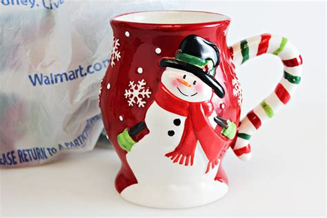 Diy Holiday Hot Chocolate Bar Ideas & Tips Mcdonalds Coffee Price Increase Used Grounds India Cream Nutrition Intelligentsia Evanston Mittens K Cups Rewards