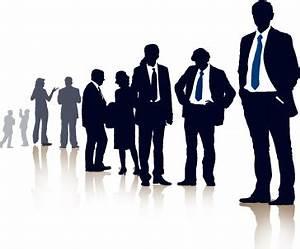 Download Business Png File HQ PNG Image | FreePNGImg