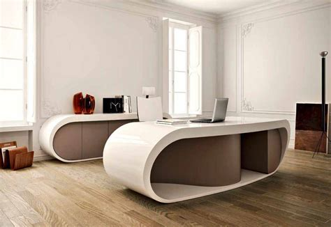 le de bureau halog e bureau goggle design bordeaux coventry bordeaux