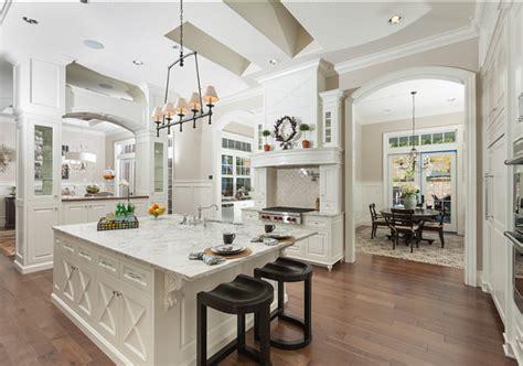 beautiful kitchen island designs white kitchens white kitchen designs and kitchens on pinterest