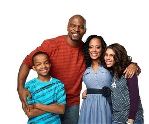 ma femme mon pote et moi ma femme ses enfants et moi replay