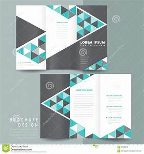 Tri fold brochure template for word lovely examples with for Tri folded brochure templates