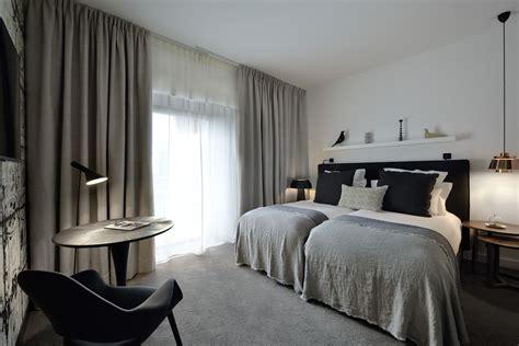 chambres de luxe chambre luxe centre de rennes chambre deluxe hôtel