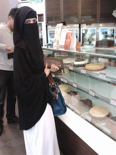 1000 images about niqab styles on