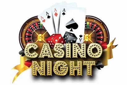 Casino Night Museum Magazine Reception Dave Rocks