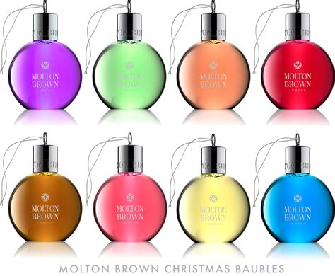 molton brown christmas baubles temporary secretary uk