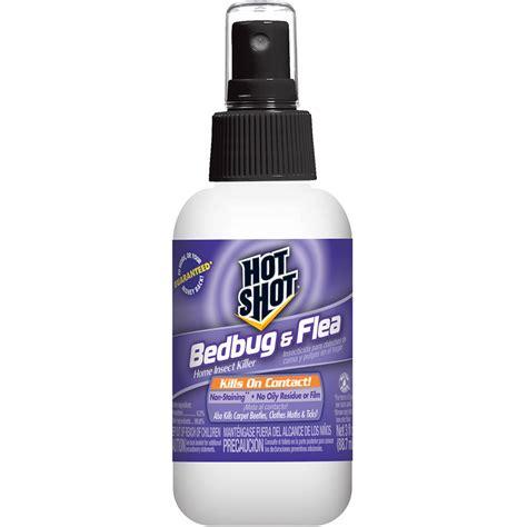 bed bugs sprays bed bugs spray best bed bugs spray reviews
