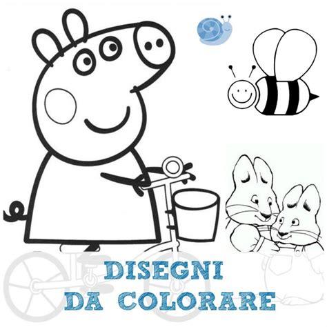 disegni da colorare disegni da colorare babygreen