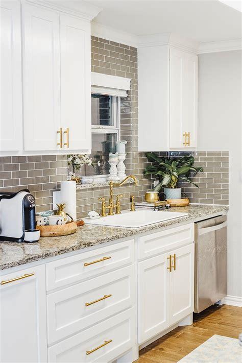 kitchen sink woes  small kitchen reveal vandi fair
