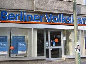 Karl Marx Str : berliner volksbank banks credit unions karl marx str ~ A.2002-acura-tl-radio.info Haus und Dekorationen