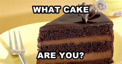 kind  cake   quiz quizonycom