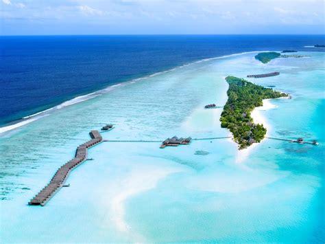 Lux South Ari Atoll In Maldives Islands Room Deals