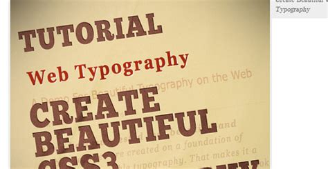 75 best css tutorials to learn the art of web design savedelete