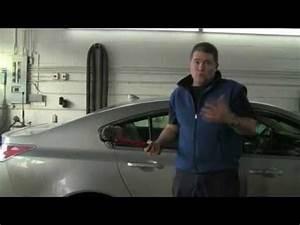 Comment Bien Nettoyer Sa Voiture : comment bien nettoyer sa voiture a l 39 interieur la r ponse est sur ~ Melissatoandfro.com Idées de Décoration