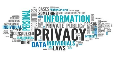 California Signs Into Law New Privacy Act