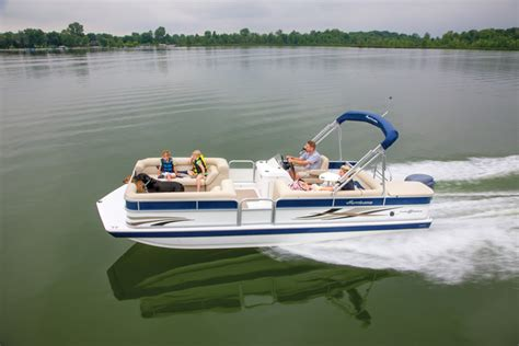 Hurricane 226 Deck Boat by Research 2016 Hurricane Deck Boats Fundeck Fd 226 Ob