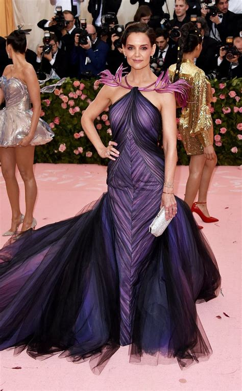 Every Look From the Met Gala Red Carpet 2019 | Who What Wear