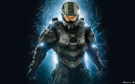 halo fan game download halo 4 full hd wallpaper and background 1920x1200 id