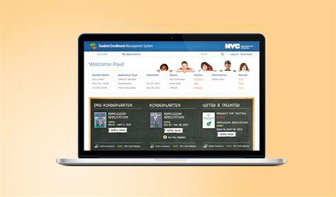 Nyc Doe Help Desk Wireless by Works Vgd