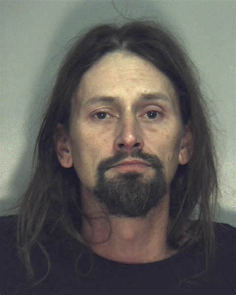Franklin County Man Gets One To Six Years In Fire Case In
