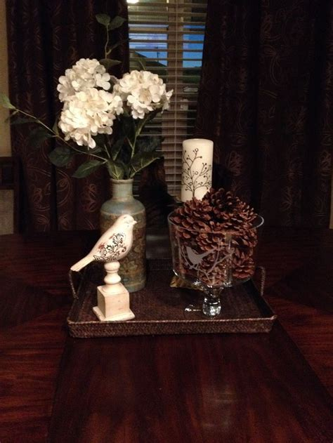 everyday table centerpieces on pinterest everyday kitchen table centerpiece everyday decorating ideas