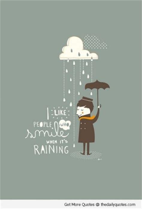 rain   funny quotes quotesgram