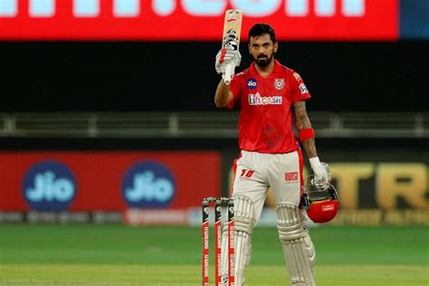 Read latest updates on indian premier league 2021 along with match time table, schedule, fixtures, teams, points table, stats, match results & live score. IPL 2020: List of all Orange Cap winning batsmen from Indian Premier League season 1 to 13 - myKhel