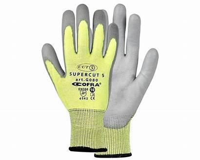 Gloves Cat Cofra Ii Pairs Pack G080