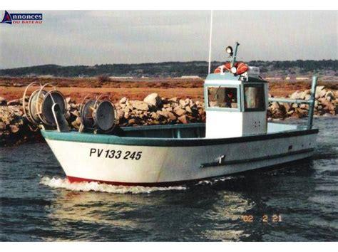 cuisine d occasion a vendre bateau de peche professionnel a vendre d 39 occasion images