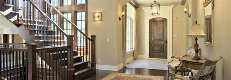 lake mary painters house painting services in lake mary fl