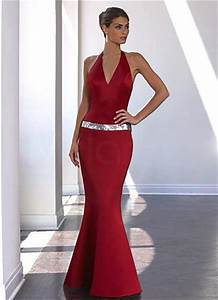 dresses wedding formal wear bridal from yeznet shopping With formal dresses for a wedding