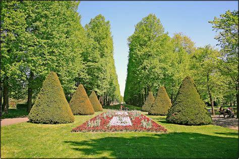 Garten Kaufen Celle by Franz 246 Sischer Garten In Celle Foto Bild Architektur