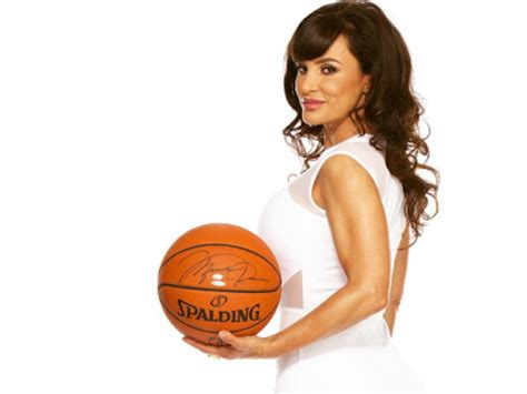 Archives Of Lisa Ann Porn Images Porn Pictures