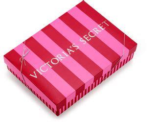 Gift Wrap Ideas For Men Eskayalitim